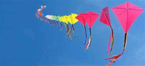 Kite Festival Jaipur 2018   Jaipur Kite Festival Dates