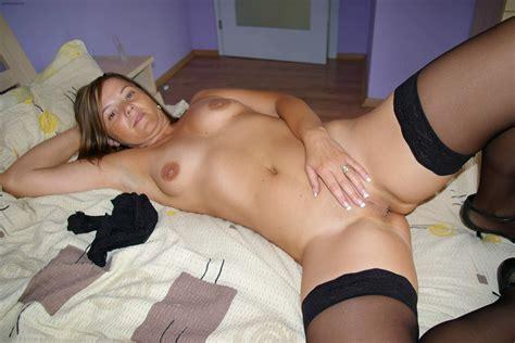 Xxx Homemade Amateur Milf Xxx Porno Chaude