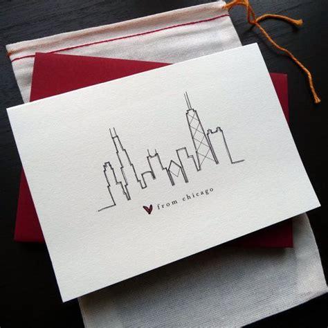 chicago skyline tattoo designs 140 best ideas images on ideas