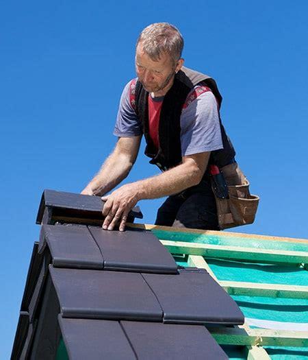 1 dakpan vervangen dakpannen vervangen schoonmaken en coaten