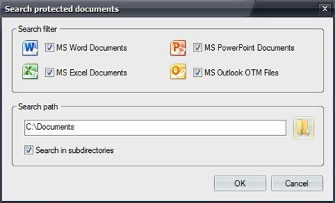 reset vba password full crack download ms office password recovery crack free filecloudny