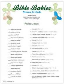 Christian baby shower on pinterest baptism ideas girls angel baby
