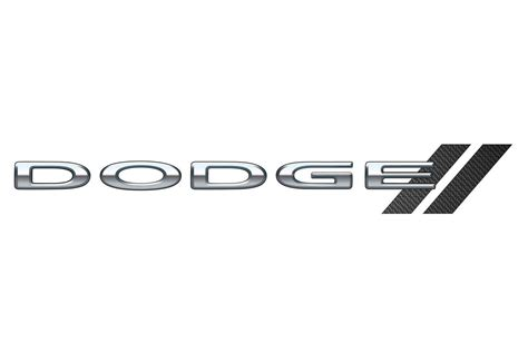new dodge logo the car new ram brand gets dodge s horns logo dodge