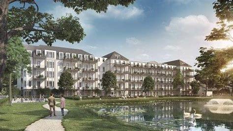 heinrich schleich haus deal magazine real estate investment finance