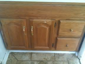 how to use gel stain on kitchen cabinets 100 how to use gel stain on kitchen cabinets