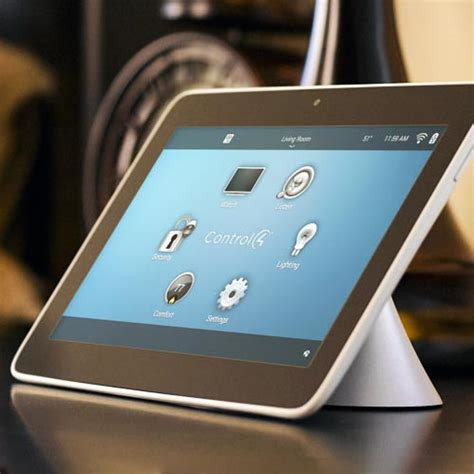 savant home automation systems in chicago media tech