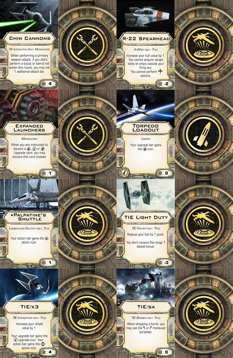 printable x wing cards old odanan s custom cards x wing ffg community
