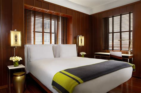 cheap hotel rooms nyc room discount hotel rooms nyc home design best discount hotel rooms nyc design tips
