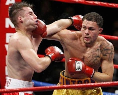 imagenes motivacionales de boxeo fotos de combates de boxeo