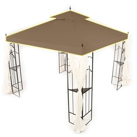 arrow gazebo arrow gazebo replacement canopy pergola gazebo ideas