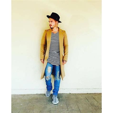 j balvin ropa 78 images about j balvin on pinterest dibujo mall of