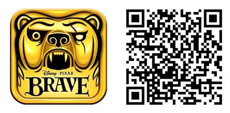 temple run brave mod apk v1 5 1 unlimited money temple run brave v1 5 android apk atualizado o jogos x