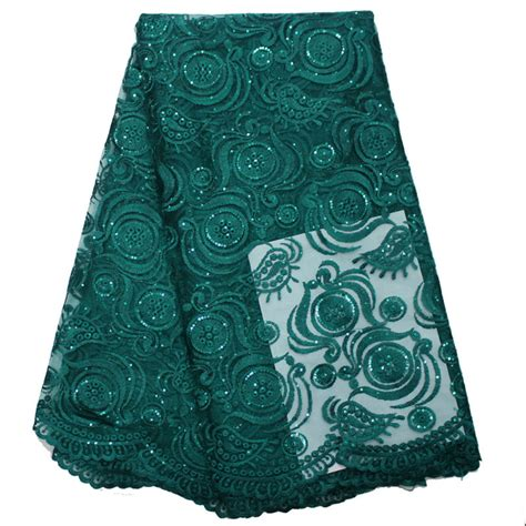 online buy wholesale nigeria lace from china nigeria lace online buy wholesale nigeria lace from china nigeria lace