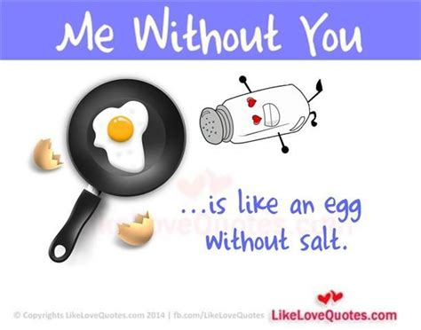 me without you 1000 images about me without you quotes on