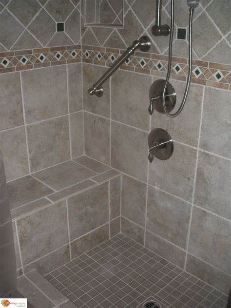 bench for shower stall blog flooring supply shop flooring and floors heating