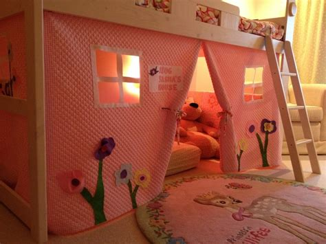 kids bedroom tent the 25 best bed tent ideas on pinterest kids bed tent