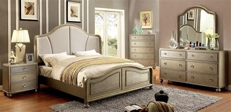 affordable bedroom furniture sets cheap bedroom furniture