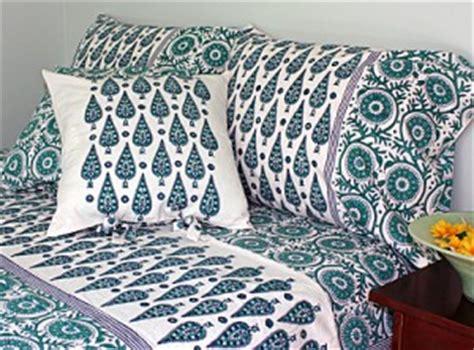 home textile design studio india wood block printing fashion in india threads