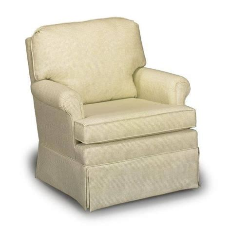 Storytime Series Recliner by Storytime Series Patoka Swivel Glider By Best Chairs