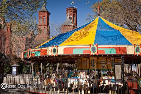 powered by smf smithsonian museum smithsonian carousel susan cole kelly photography