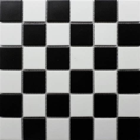 black and white ceramic wall tile backsplash for fabulous aliexpress com buy black white ceramic mosaic tile