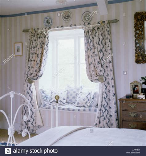 country house curtains country curtains swags stunning battenburg lace swag