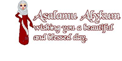 islamic greetings graphics and gif animation for facebook