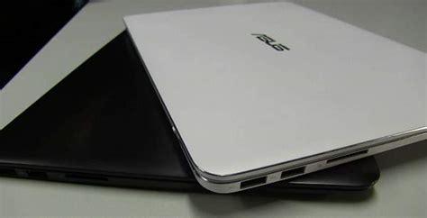 A442ur Ga030t asus zenbook ux305 laptop papan atas dengan m