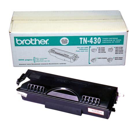 Opc Drum Tn 1030 toner cartridge ink cartridge dell ink