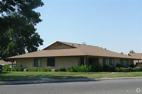 apartments for rent in lincoln ca golden apartments rentals lincoln ca