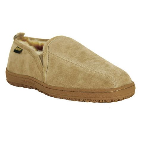 mens house shoes size 14 men s size 14 moccasin slippers mount mercy university