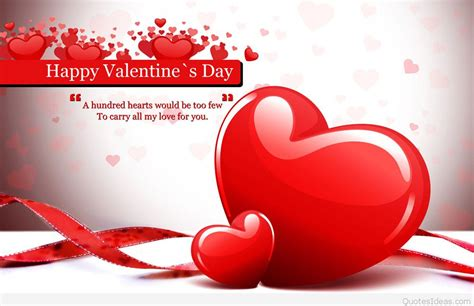 happy valentines day ideas s day sayings