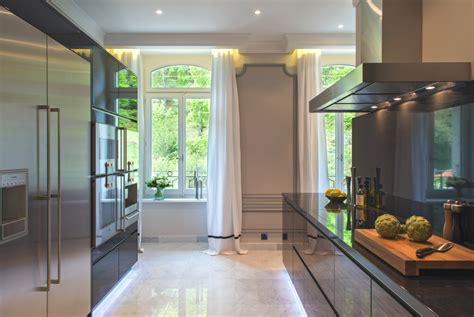 switzerland luxury interior designs luxury du parc kempinski private residences switzerland