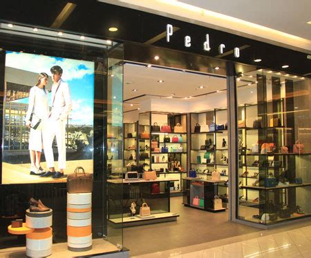 Tas Ransel Athletic Dept 60486004 Berkualitas pusatnya makanan enak toko baju salon promo dan diskon