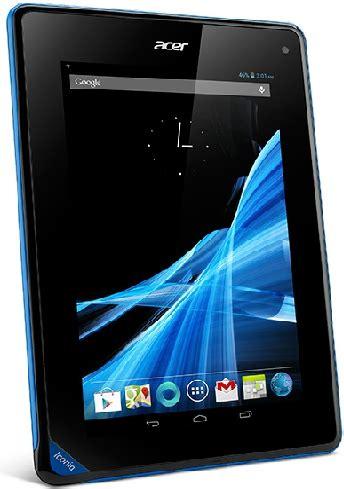 Handphone Acer S500 liana s daftar harga handphone acer oktober 2013