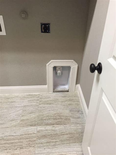 dryer vent inside 2x4 wall best 25 dryer vent box ideas on