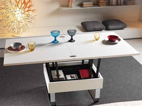 fold out dining table fold out coffee table design images photos pictures