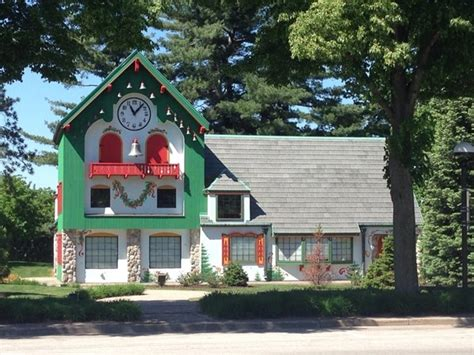 midland santa house midland mi real estate midland homes for sale re max