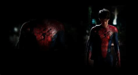 download themes for windows 7 spiderman the amazing spiderman windows 7 theme windows download