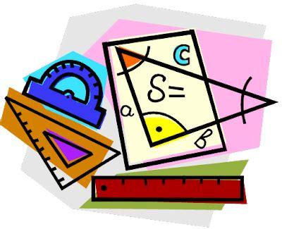 imagenes de traslación de matematicas geometr 205 a matem 193 ticas