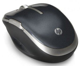 Mouse Yang Tanpa Kabel mouse tanpa kabel berteknologi wifi dari hp