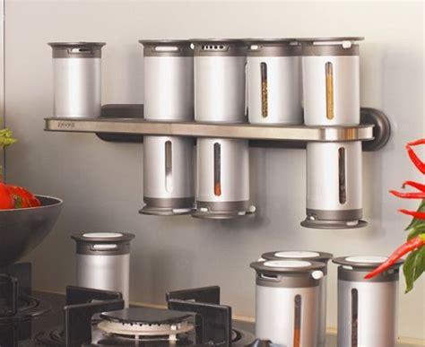 especiero cocina que es organiza tu cocina con el especiero magn 233 tico de zevro