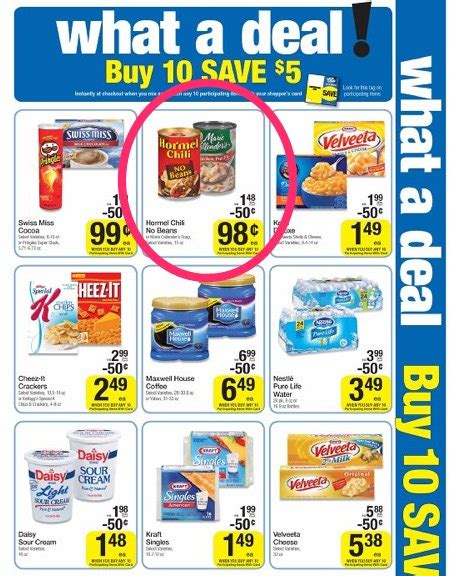 legit printable grocery coupons image gallery kroger coupons
