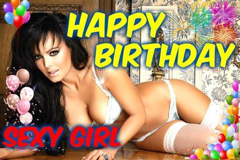 Imagenes Feliz Cumpleaños Sexis Para Mujeres | felicitaciones de cumplea 209 os divertidas cumplea 241 os