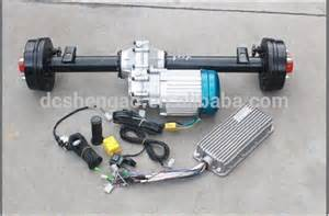Electric Car Wheel Motor Kits For Sale Electric Wheel Hub Motor Car Motor Wheel Car Hub Motor