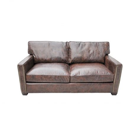 william sofa viscount william sofa