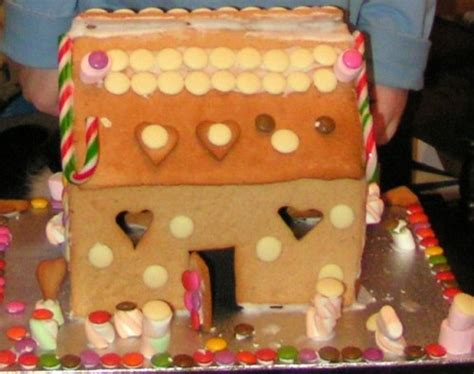 design your own gingerbread house design your own gingerbread house 28 images design your own gingerbread house home