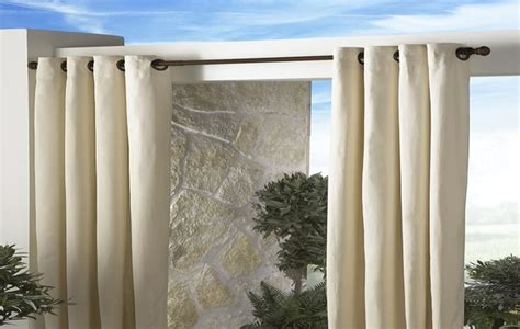 outdoor curtain track design trends categories rustic wall shelves wall wine