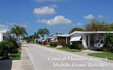 florida mobile homes cavareno home improvment galleries