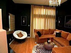 Room Design On A Dime Littleton 1000 Images About Designs Hgtv Style On